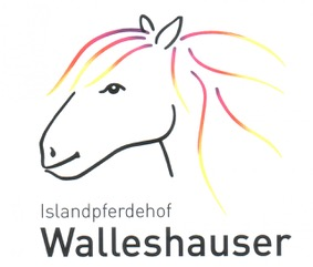 Walleshauser